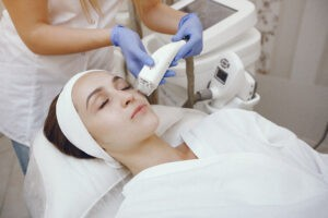 What are The Best Skin Treatments