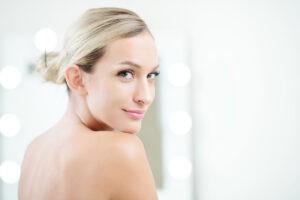 Is Chemical Peel Good For Skin