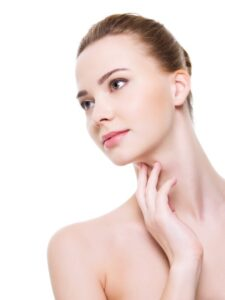 How Can I Make My Neck Look Younger?